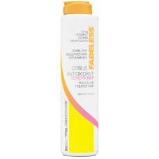 Beautiful Nutrition Conditioner Fadeless Citrus Antioxidant 13.1
