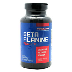 Beta Alanine powder 192gram