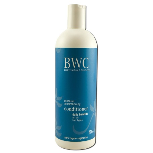 BWC Conditioner Daily Benefits 16oz