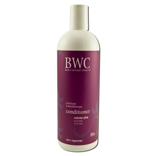 BWC Conditioner Volume Plus 16oz