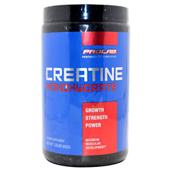 Prolab Creatine 600gm