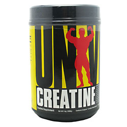 Creatine Powder 1000 grams