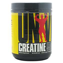 Creatine Powder 300 grams