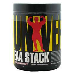 EAA Stack 260 grams