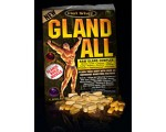 Hot Stuff Gland-All 30pk