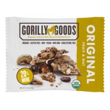 Gorilly Goods Gorilly Original 12/1.7oz