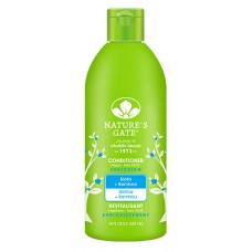 Nature's Gate Conditioner Biotin + Bamboo Enriching