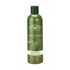 Nature's Gate Conditioner Herbal Blend Chamomile & Lemon Verbena