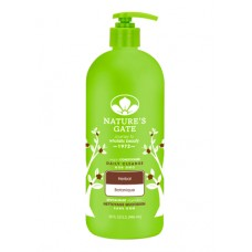 Nature's Gate Conditioner Herbal Daily Cleanse 32oz