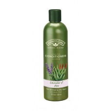 Nature's Gate Conditioner Herbal Blend Lavender & Aloe 12oz