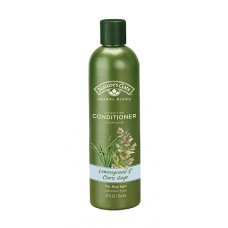 Nature's Gate Conditioner Herbal Blend Lemongrass & Clary Sage