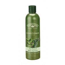 Nature's Gate Conditioner Herbal Blend Tea Tree & Blue Cypress