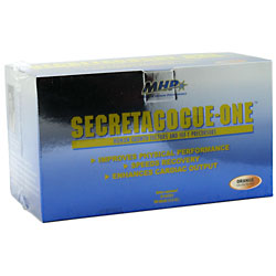 SECRETAGOGUE ONE 30/BOX