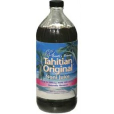 Earth's Bounty Tahitian Orginal Noni 32oz