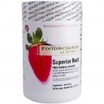 Foodscience Superior Reds (30 Day) 9.59oz